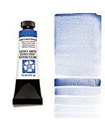 Daniel Smith Watercolors 15ml - Lapis Lazuli Genuine