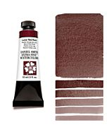 Daniel Smith Watercolors 15ml - Lunar Red Rock
