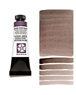Daniel Smith Watercolors 15ml - Hematite Violet Genuine
