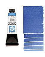 Daniel Smith Watercolors 15ml - Verditer Blue