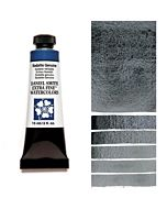 Daniel Smith Watercolors 15ml - Sodalite Genuine