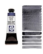 Daniel Smith Watercolors 15ml - Lunar Violet