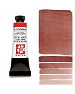 Daniel Smith Watercolors 15ml - Red Fuchsite Genuine