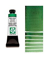 Daniel Smith Watercolors 15ml - Jadeite Genuine