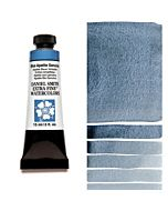 Daniel Smith Watercolors 15ml - Blue Apatite Genuine