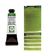 Daniel Smith Watercolors 15ml - Green Apatite Genuine