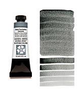 Daniel Smith Watercolors 15ml - Black Tourmaline