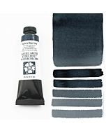 Daniel Smith Watercolors 15ml - Paynes Blue Gray