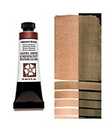 Daniel Smith Watercolors 15ml - Iridescent Bronze