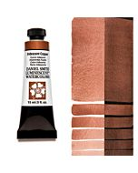 Daniel Smith Watercolors 15ml - Iridescent Copper