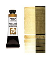 Daniel Smith Watercolors 15ml - Iridescent Gold