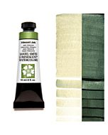 Daniel Smith Watercolors 15ml - Iridescent Jade