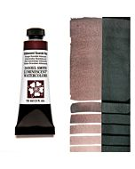 Daniel Smith Watercolors 15ml - Iridescent Scarab Red