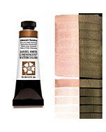 Daniel Smith Watercolors 15ml - Iridescent Sunstone
