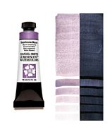 Daniel Smith Watercolors 15ml - Duochrome Mauve