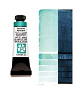 Daniel Smith Watercolors 15ml - Duochrome Aquamarine