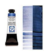 Daniel Smith Watercolors 15ml - Iridescent Sapphire