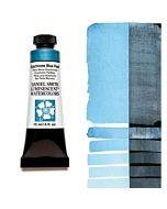 Daniel Smith Watercolors 15ml - Duochrome Blue Pearl