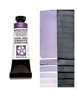 Daniel Smith Watercolors 15ml - Duochrome Violet Pearl
