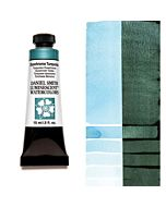 Daniel Smith Watercolors 15ml - Duochrome Turquoise