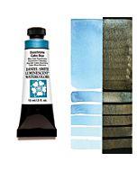 Daniel Smith Watercolors 15ml - Duochrome Cabo Blue