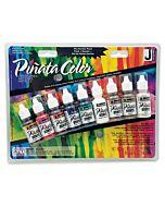 Jacquard Pinata Color - Exciter Pack Overtones