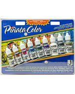 Jacquard - Pinata Color Exciter Pack