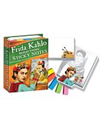 Frida Reflections