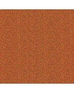 Jacquard Lumiere 2.25oz - Metallic Copper