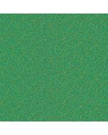 Jacquard Lumiere 2.25oz - Pearlescent Emerald