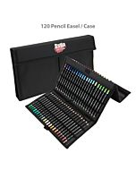 Creative Mark Colored Pencil Easel For 120 Pencils