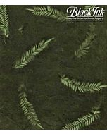 Fern Palm Green/Forest