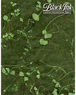 Clovers Forest/Green