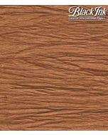 Wood Veneer Nutmeg