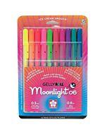 Gelly Roll Moonlite 10 Pack fine