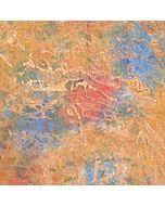 Marbled Momi Pompeii