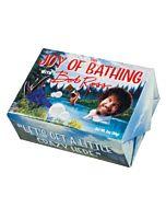 Bob Ross Hand Soap