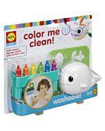 Alex Toys Color Me Clean