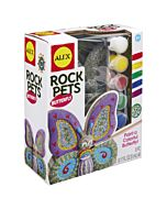 Alex Toys Rock Pets Butterfly