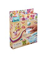 Alex DIY Paper Swirls Project Pack