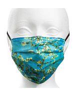 Art Mask - Monet