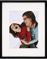 Nielsen Tribeca Poster Frame - Frame Opening: 24X36