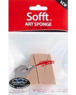 Wedge Sponge Bar (3)