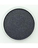 PanPastel Soft Pastels - Pearlescent Med Black Coarse