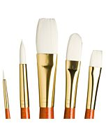 Princeton Value Brush Set #9155