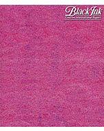 Iridescent Hot Pink