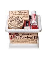 Artist Survival Kit