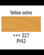 Royal Talen's Gouache 20ml - #227 - Yellow Ochre
