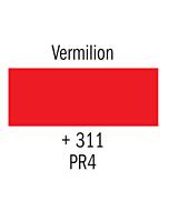 Royal Talen's Gouache 20ml - #311 - Vermillon