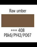 Royal Talen's Gouache 20ml - #408 - Raw Umber